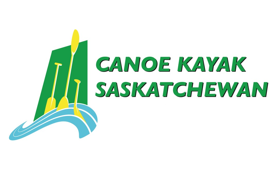 Canoe Kayak Saskatchewan Elects Duane Rieger as High Performance Director