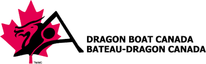 Dragon Boat Canada Event Schedule now on CKS!