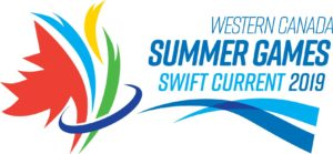 Western Canada Summer Games  featured on Saskatchewanderer.ca